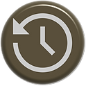 história icon.png