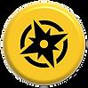 corrida de orientação icon.png