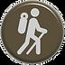 enduro a pé esc icon.png