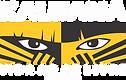 KALUANA Logotipo site.png