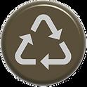 ações regenerativas icon.png