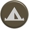 basecamp icon.png