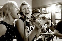 Flo & Sue Barge Inn.jpg