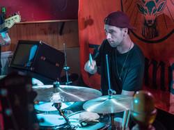 Salisbury Live 2015