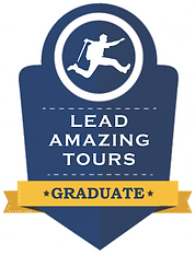 Amazing Tour Guide Logo 1.png