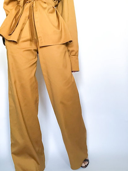 Cary Pant