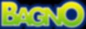 logo-Bagno-1-e1394837058620.png