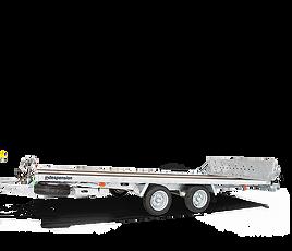 Indespension-trailers-car-transporter.pn