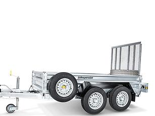 Indespension-new-goods-trailer.png