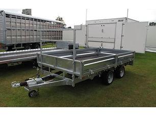 ftl27105_10-x-5-flatbed-trailer.jpg