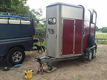 horse trailer service.jpg