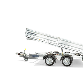 Indespension-trailers-tipper.png