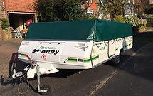 trailer tent service.jpg