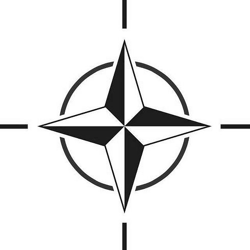 compass rose black.jpg