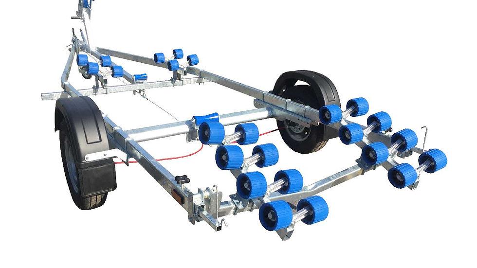 EXT1300 Super Roller