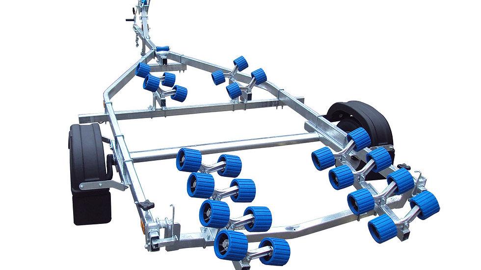 EXT750 Super Roller