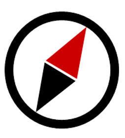 compass trailers logo 2021.png