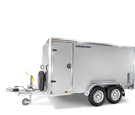 Indespension-trailers-tow-a-van.png