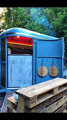 horse trailer conversion1.jpg