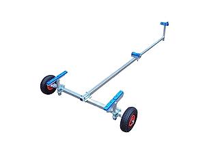 Compact Launcher (1).webp