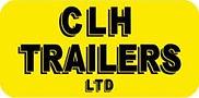 CLH-Trailers%20logo_edited.jpg