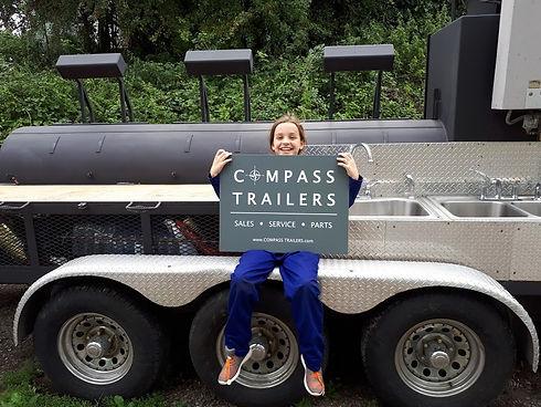 triple axle bbq trailer1.jpg