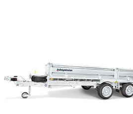Indespension-trailers-flatbed.png