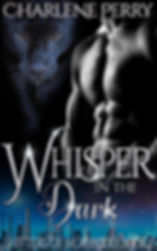 Whisper8.jpg