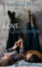 LoveinQuarantine.jpg