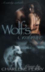 Wolf's Embrace.jpg