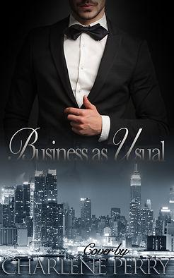 BusinessAsUsual.jpg