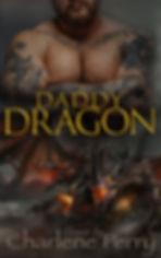 Daddy Dragon.jpg