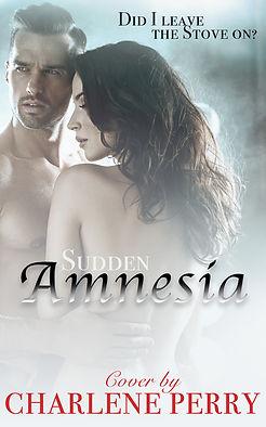 Amnesia.jpg