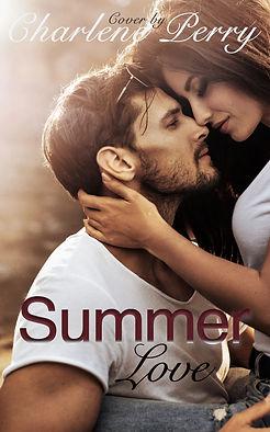 SummerLove.jpg