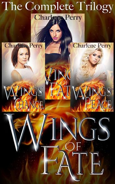 WingsSet.jpg