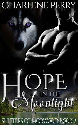 Hope8.jpg