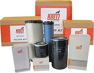 Kioti parts images.jpg