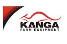 Kanga Logo.png