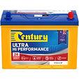 century_battery_image_127101.jpg