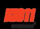 kioti-logo-daedong.png