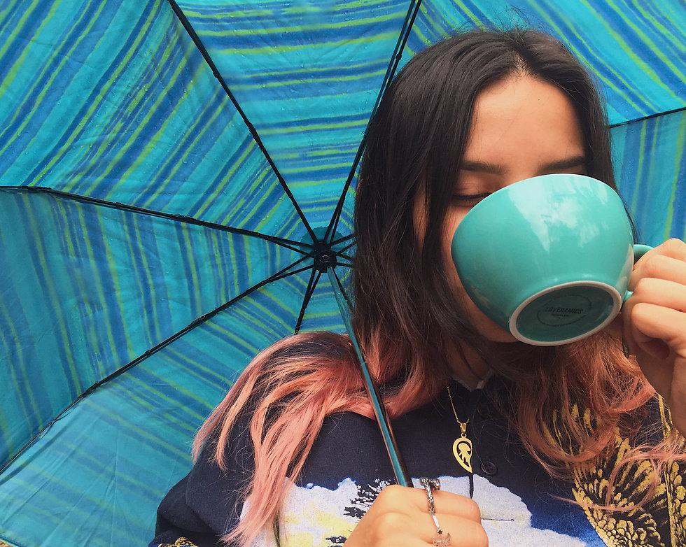 Coffee District Guatemala - Lifestyle 01