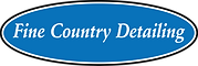 FCDlogowhiteletteringPNG.png