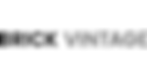bv_logo (1).png