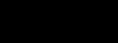 sarvin-logo_410x.png