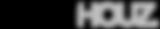 lighthouz logo.png