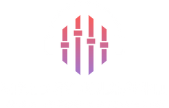 HQ Transparent Logo 1.2 500px_komp.png