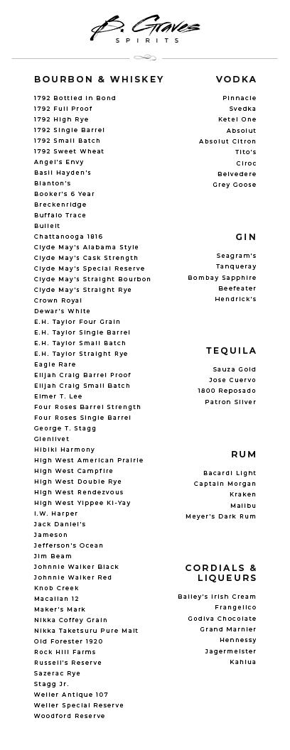 Drink Menu 3.png