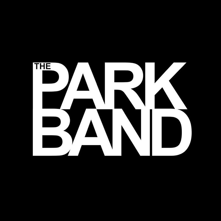 The Park Band