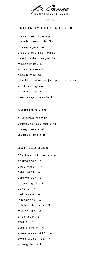 Drink Menu 4.png