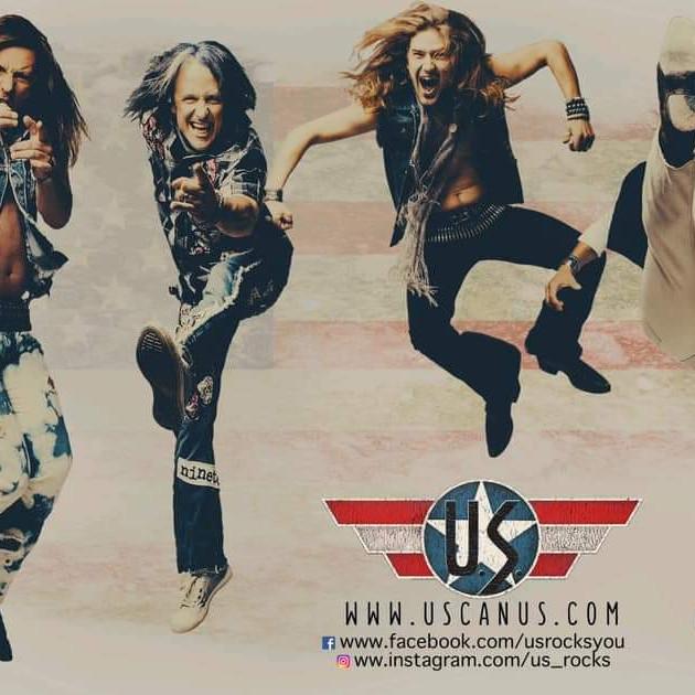 U.S Band